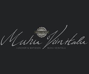 Muhu Veinitalu