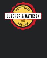 Luscher & Matiesen